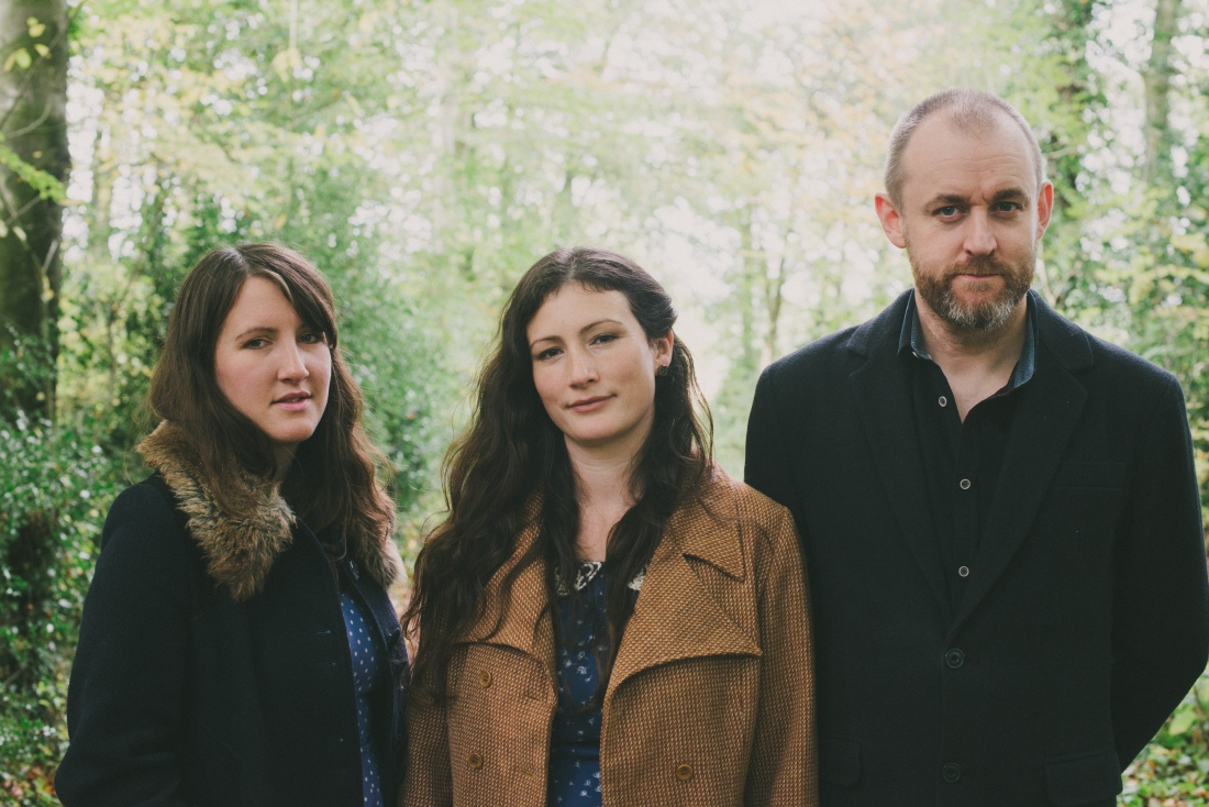 Unthanks by Sarah Mason Shoot 3a